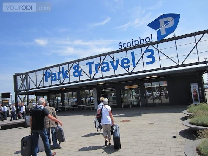 schiphol-park-travel-3-parkeren-schiphol-4(p-location,1783)(c-0)